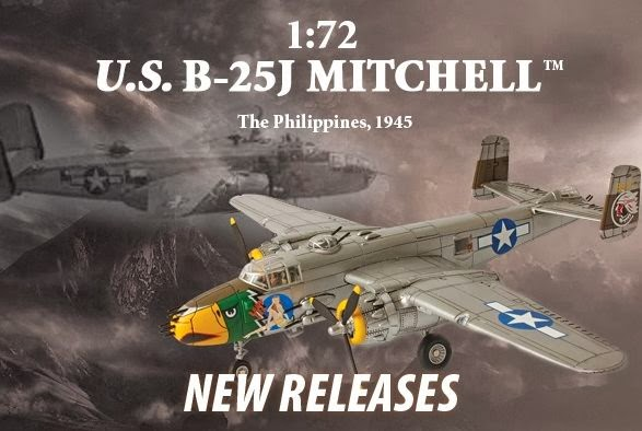 http://www.alwayshobbies.com/plastic-models/die-cast-model/forces-of-valor-us-b$925j-mitchell-1$172nd-scale-die-cast-model