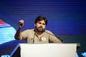 Pawan Kalyan Jana Sena Party launch Event-thumbnail-8