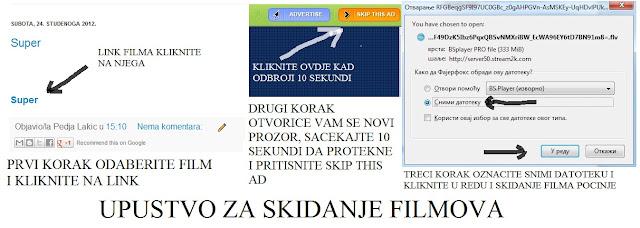 FILMOVI ZA SKIDANJE BESPLATNO SAJT ZA SKIDANJE FILMOVA FREE DOWNLOAD FILMOVA ONLINE BEZ REGISTRACIJE