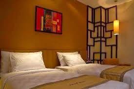 Hotel Savira Surabaya