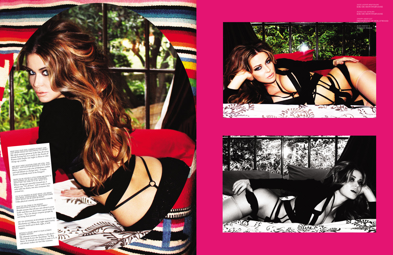 http://3.bp.blogspot.com/-n1yeQWTj8_o/UC9NoUdqxfI/AAAAAAAAaIE/j-m_VXwTDjk/s1600/Carmen+Electra+-+Lovecat+Magazine+Issue+4.jpg