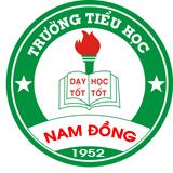 Tiểu Học Nam Đồng