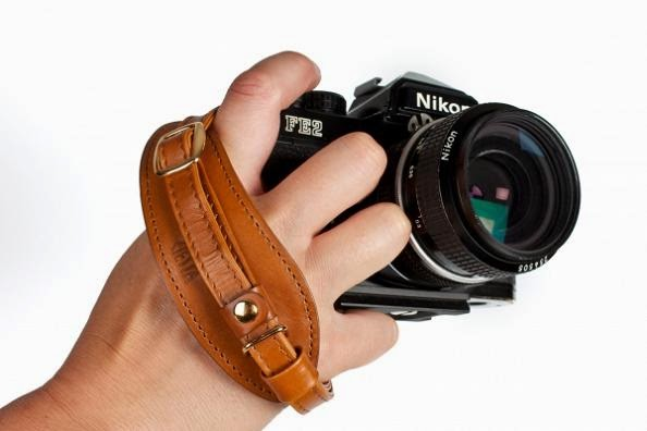 Coolest Gadgets for Photographers (15) 14