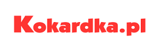 https://www.kokardka.pl