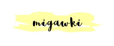 http://marta-nefertari.blogspot.com/search/label/migawki