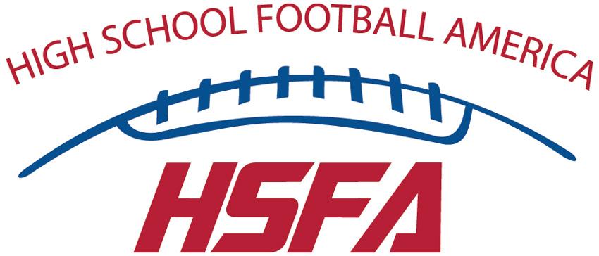 High School Football America - New York