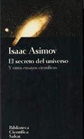 descargar libro el secreto universo pdf
