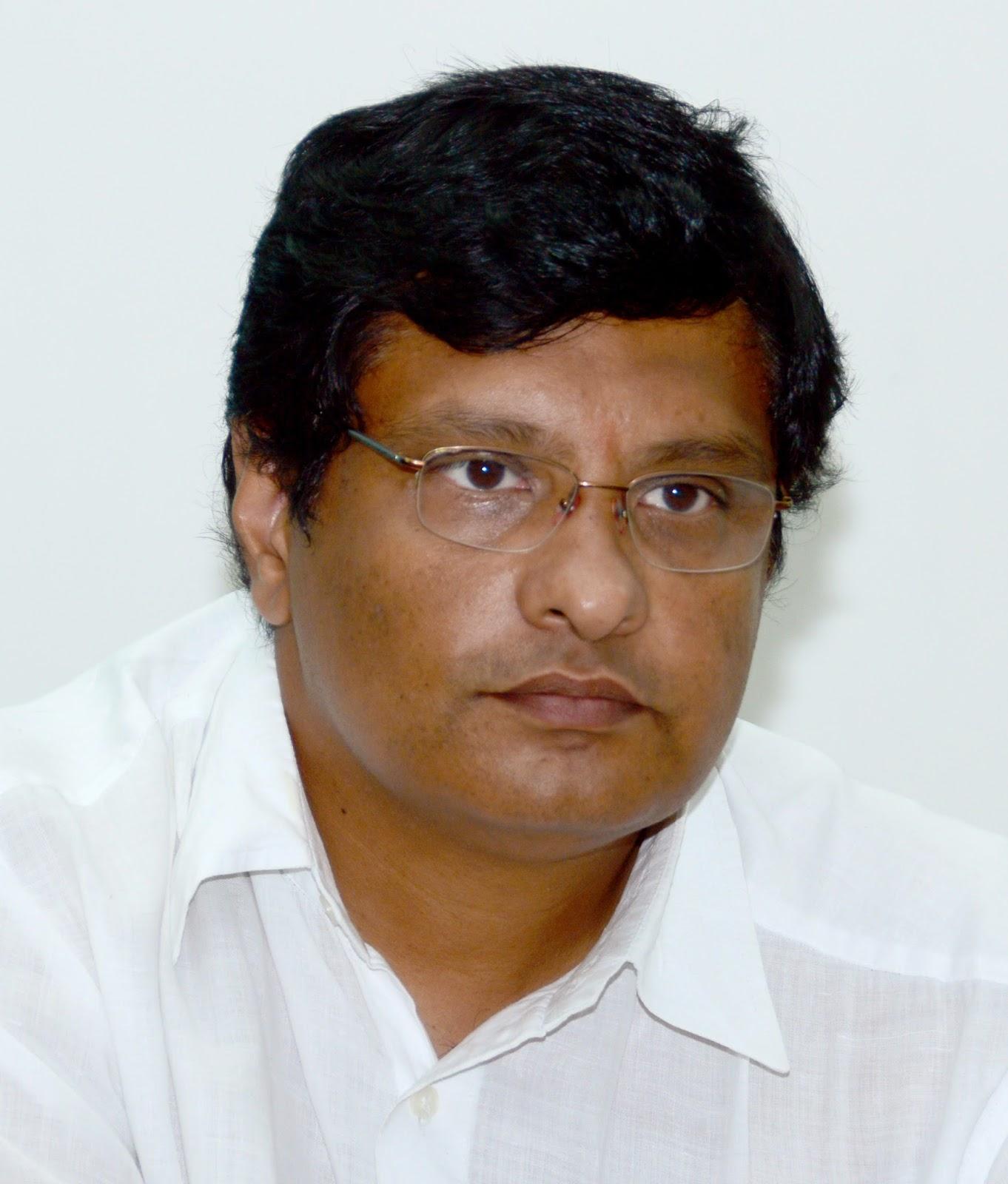 Kothagudem MLA Sri Jalagam <b>Venkat Rao</b> - DSC_0033-Kothagudem%2BMLA%2BSri%2BJalagam%2BVenkat%2BRao