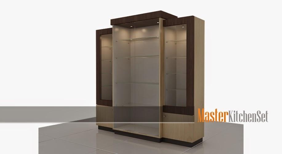 Desain Interior di solo 15