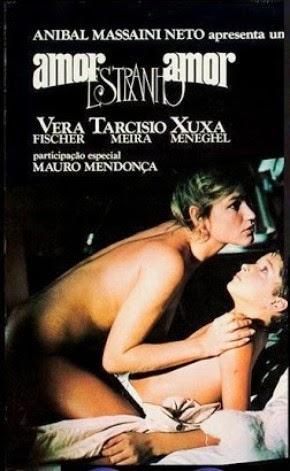 Commit assistir filme porno da xuxa how that