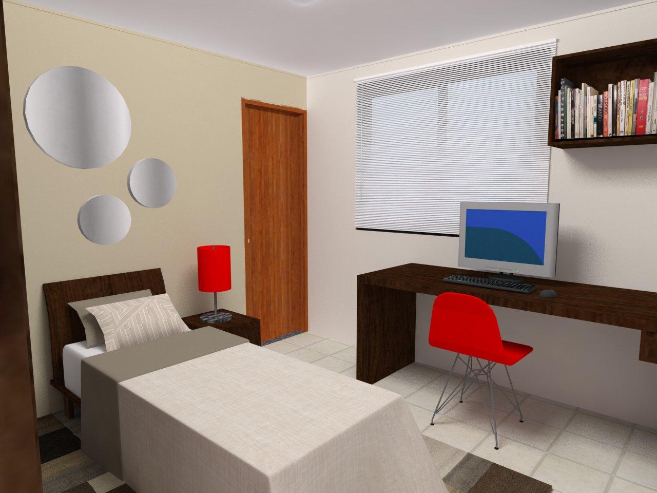 um ambiente com cores neutras e para dar um ar sofisticado um  #BC0202 1280x960