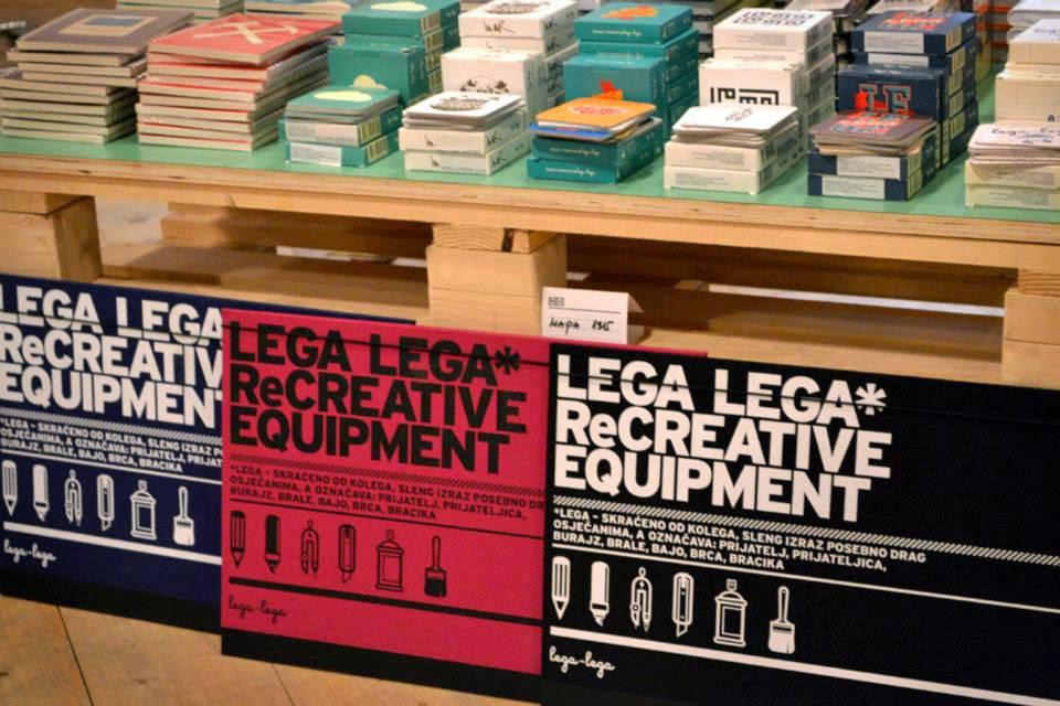 visual merchandising, loja, decoração, design, camisetas