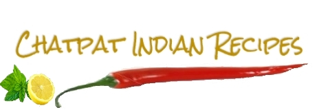 Chatpat Indian Recipes