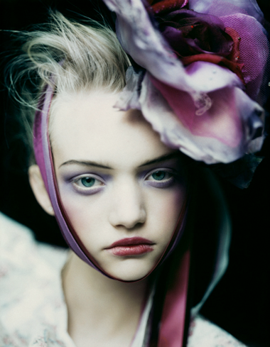 beautifulbizzzzarre daily delight paolo roversi