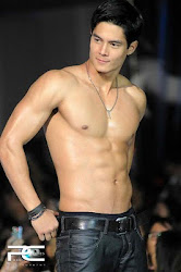 Daniel Matsunaga