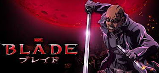 Blade 2012 / Blade Anime 200mbmini Free Download Mediafire
