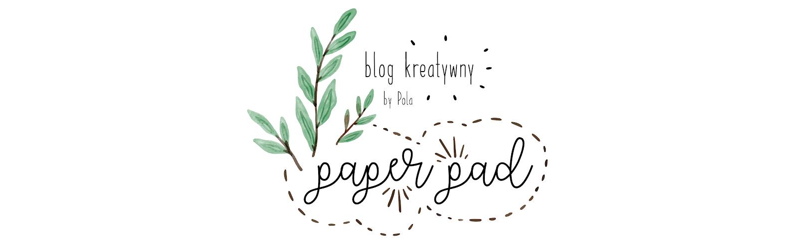 PaperPad | Blog Kreatywny