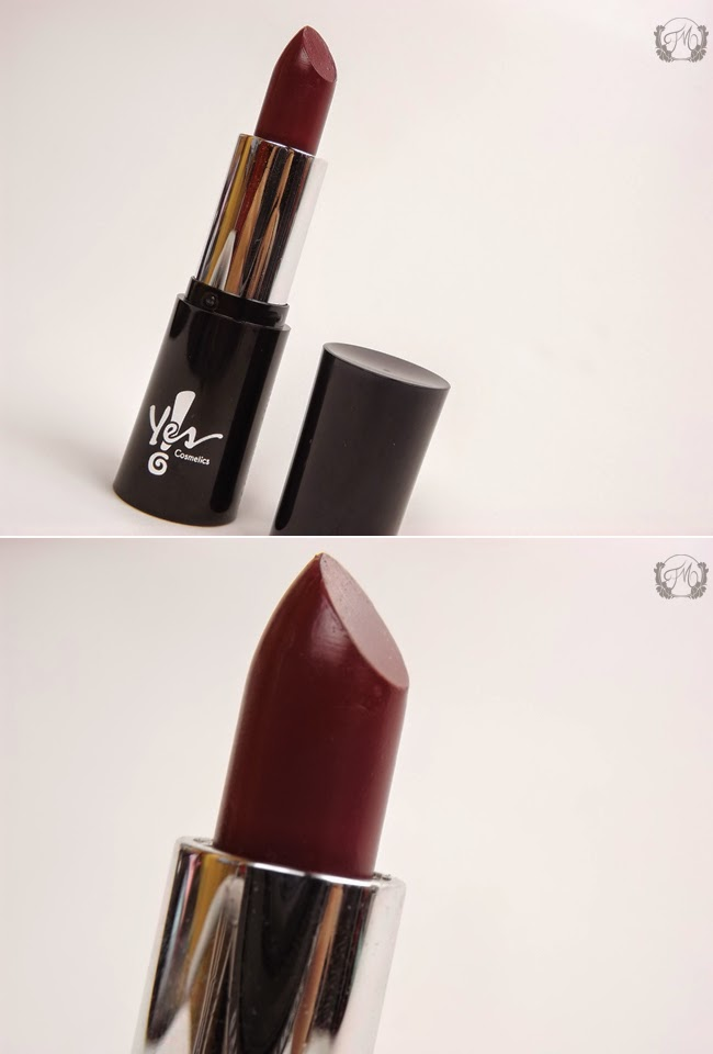 yes cosmetics