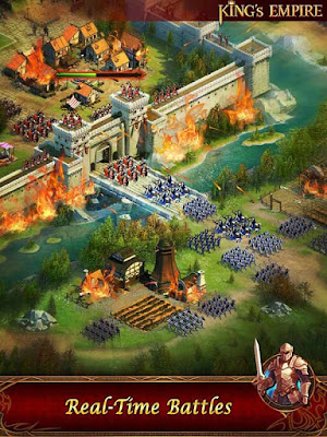 King's Empire Download