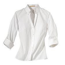 Mejores maneras para quitar manchas a camisas