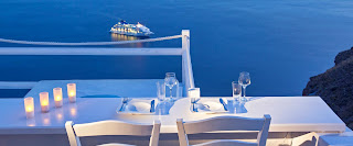 santorini luxury hotels 2
