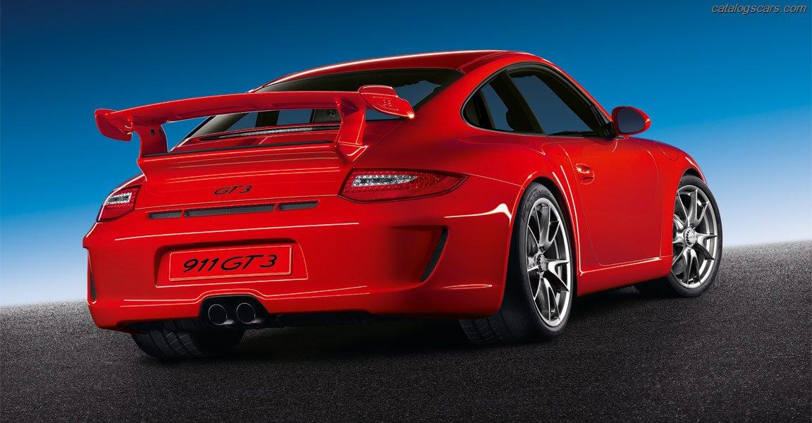 صور سيارة بورش 911 جى تى ثرى 2014 - اجمل خلفيات صور عربية بورش 911 جى تى ثرى 2014 - Porsche 911 gt3 Photos Porsche-911-gt3-2011-16.jpg