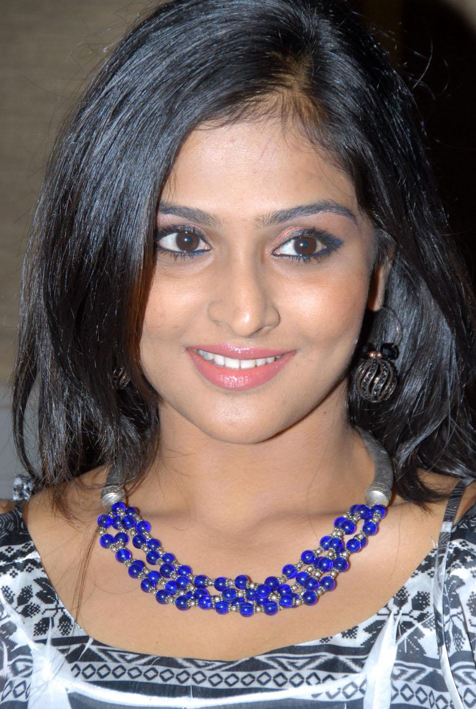 Reshma hot sexy - 4 8