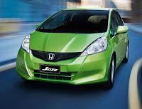 Pasaran Harga Honda Jazz Bekas 150 Jutaan