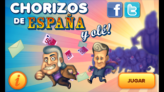 YoAndroideo.com - Mis juegos favoritos (Octubre 2013)