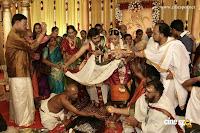 Sneha,marriage, wedding, reception,Hot Saree Stills, lehenga choli designs, lehenga designs, red hot saree, Sneha - prasanna marriage wedding reception photos pics Sneha - prasanna marriage photos pics, Sneha - prasanna wedding pics, Sneha - prasanna marriage reception images gallery