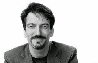 """Helga König im Gespräch mit Dr. Tobias Ruland über sein Buch """"Die Psychologie der Intimität"""""""