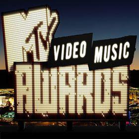 Download MTV Video Music Awards Winners 2011