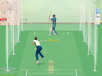 Download Free Cricket Revolution Full Compressed File