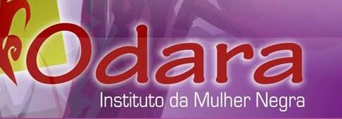 Conselho Municipal Da Mulher Salvador