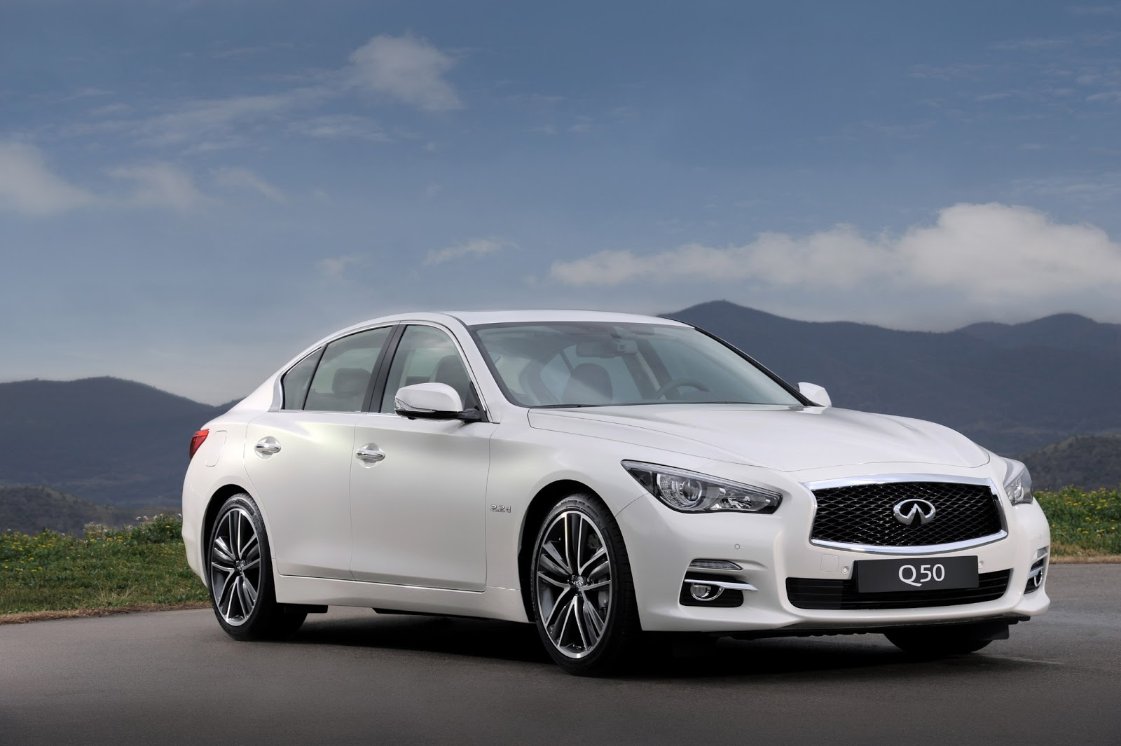 2014 infiniti q50 reviews and prices zero ride. Black Bedroom Furniture Sets. Home Design Ideas