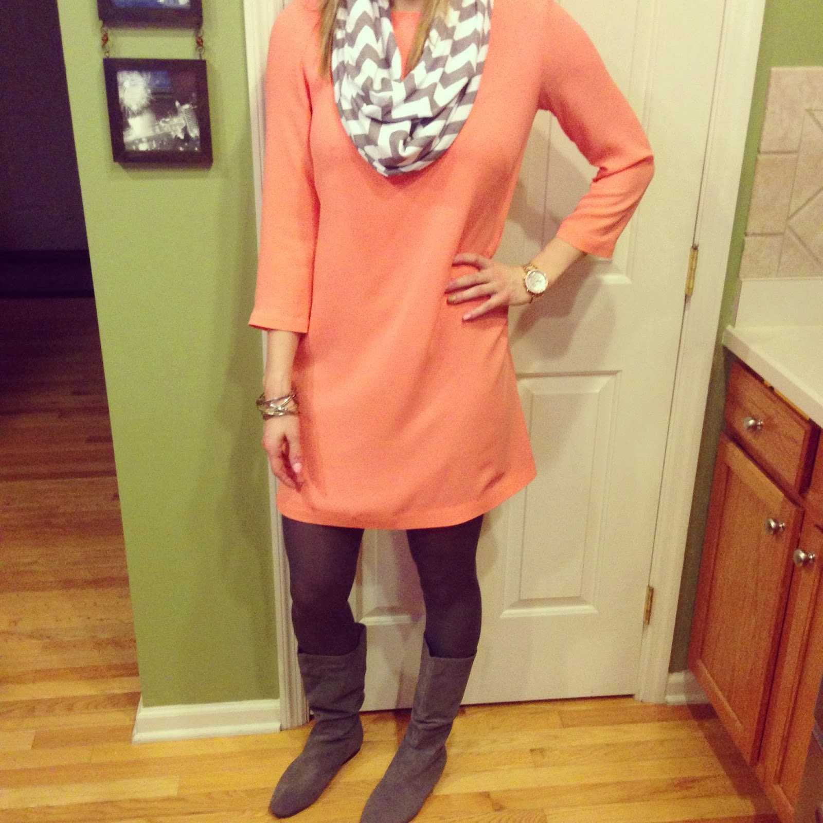Superb What Do You Wear To Your Baby Shower Choice Image Handycraft Maternity  Dress For Fall Baby