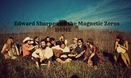 Best Cover Of Home By Edward Sharpe