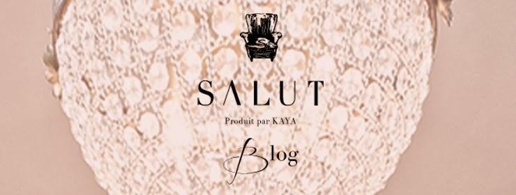 SALUT Blog
