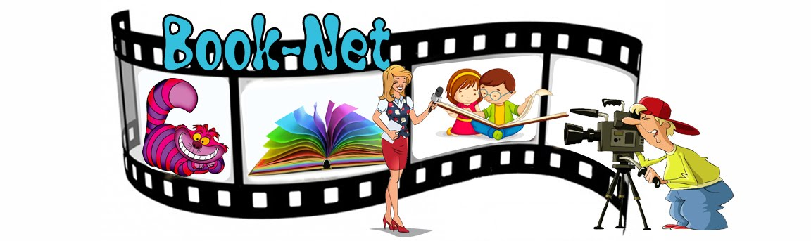 Book-Net