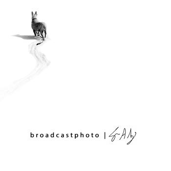 broadcastphoto | stephen metz