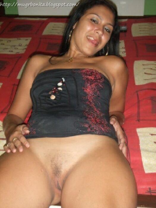 prostitutas en ecija las prostitutas mas guapas