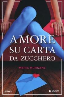 http://www.giunti.it/libri/narrativa/amore-su-carta-da-zucchero/