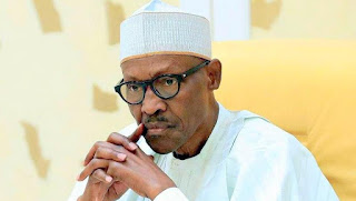 Again, PDP hit Buhari over N45m nomination form