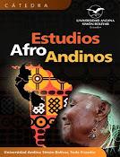 Cátedra Estudios Afro-Andinos