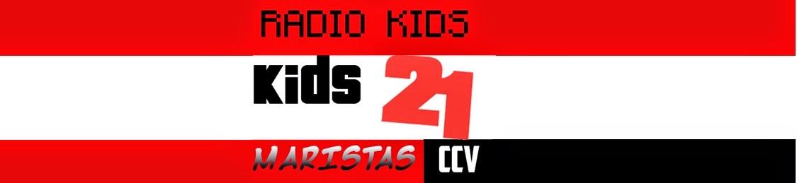radioccvkids21