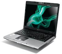 Daftar Harga Laptop Acer Murah Juli