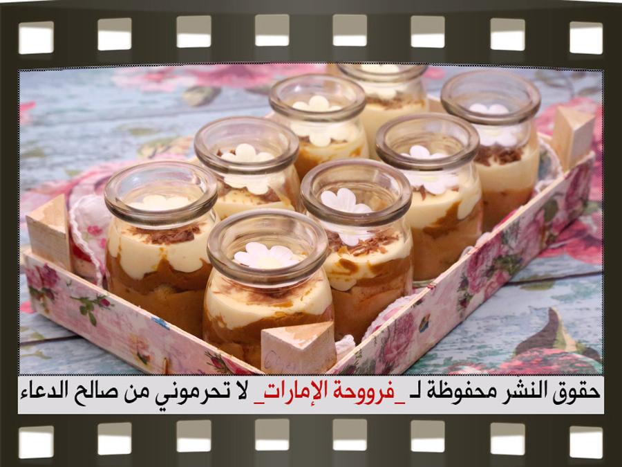 http://3.bp.blogspot.com/-n2U-_8tpQ3Y/VXV71w_g6II/AAAAAAAAO1M/CD1425sLAOo/s1600/14.jpg