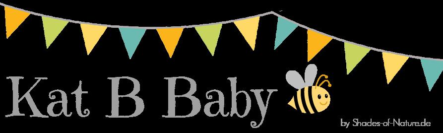 Kat-B-Baby