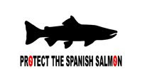 PROTECT THE SPANISH SALMON