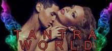 Tantra World